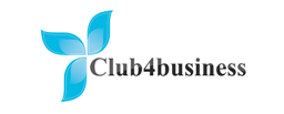 Club4business