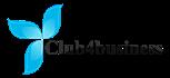 Club4business-logo