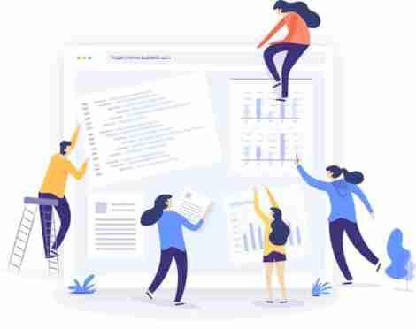 Web Agency a Benevento