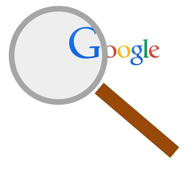 ottimizzazione Google