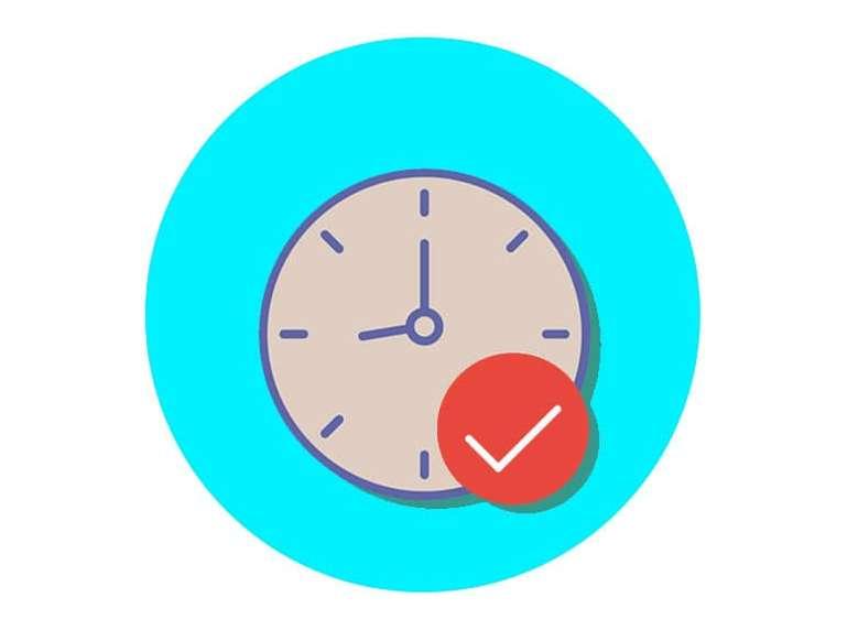 ottimizzazione tempo di caricamento sito web
