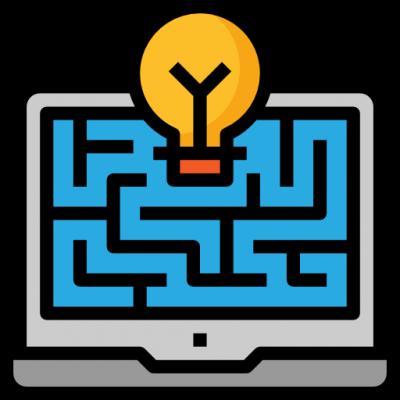 ottimizzazione velocita pagine web