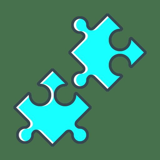 Icona clienti