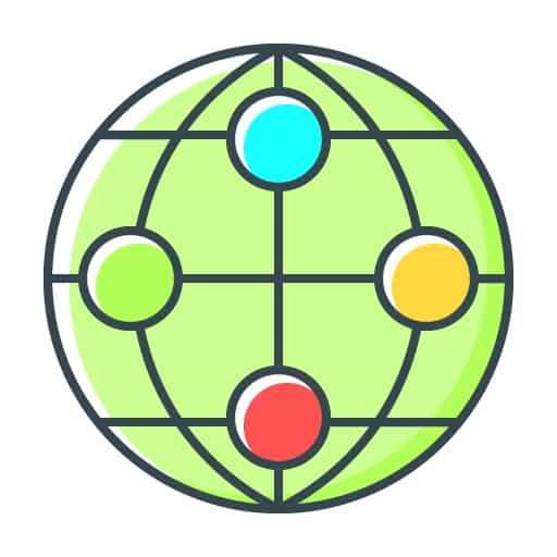 Icona business partner